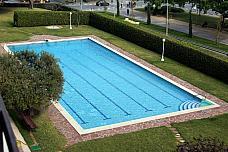 petit-appartement-de-vente-a-diagonal-pedralbes-a-barcelona-206131128