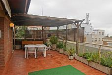 flat-for-sale-in-vallvidrera-vallvidrera-in-barcelona-207685884