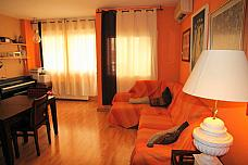 flat-for-sale-in-florencia-el-guinardo-in-barcelona-211959295