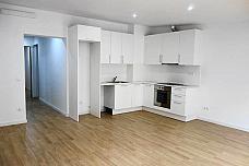 petit-appartement-de-vente-a-robador-el-raval-a-barcelona-212445105