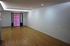 flat-for-sale-in-robador-el-raval-in-barcelona-212445137