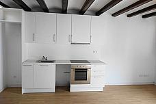 flat-for-sale-in-rovador-el-raval-in-barcelona-213077802