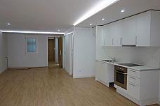 petit-appartement-de-vente-a-rovador-el-raval-a-barcelona-213077816