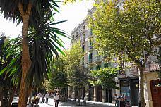flat-for-sale-in-enric-granados-eixample-esquerra-in-barcelona-213914994