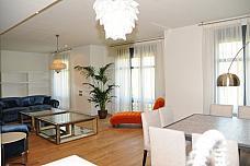 flat-for-sale-in-doctor-letamendi-eixample-esquerra-in-barcelona-213919931