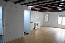 petit-appartement-de-vente-a-robador-el-raval-a-barcelona-214243535