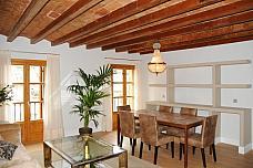 petit-appartement-de-vente-a-pietat-el-gotic-a-barcelona-214650438