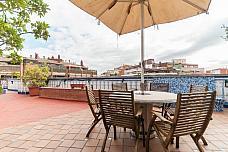 terraza-atico-duplex-en-venta-en-dos-de-maig-la-sagrada-familia-en-barcelona-214851980