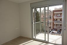 flat-for-sale-in-sant-alexandre-horta-in-barcelona-216229139