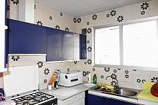 petit-appartement-de-vente-a-balmes-sant-gervasi-galvany-a-barcelona-216597342