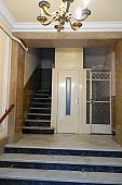 flat-for-sale-in-balmes-sant-gervasi-galvany-in-barcelona-216597363