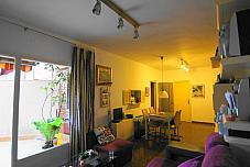 petit-appartement-de-vente-a-bilbao-el-poblenou-a-barcelona-218058061