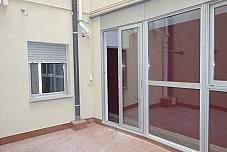 flat-for-sale-in-sant-alexandre-horta-in-barcelona-219594941
