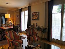 villetta-a-schiera-en-vendita-en-plana-horta-en-barcelona-221489756