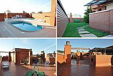 flat-for-sale-in-vallcarca-vallcarca-in-barcelona-222919888
