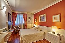 casa-en-vendita-en-mercedes-la-salut-en-barcelona-224444745