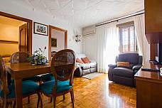 petit-appartement-de-vente-a-larrad-la-salut-a-barcelona-225447395