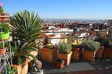villetta-a-schiera-en-vendita-en-garriga-i-roca-el-guinardo-en-barcelona-225687211