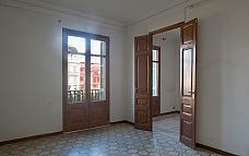 petit-appartement-de-vente-a-gran-via-corts-catalanes-sant-antoni-a-barcelona-226664539