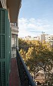 petit-appartement-de-vente-a-gran-via-corts-catalanes-sant-antoni-a-barcelona-226664545