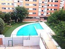 Piso en venta en Baltasar D 039;espanya, Eixample en Sant Joan Despí