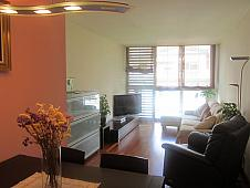 flat-for-sale-in-sepulveda-sant-antoni-in-barcelona-227302155