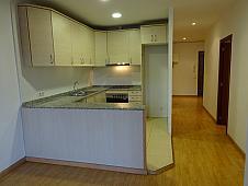 flat-for-sale-in-santa-madrona-el-raval-in-barcelona-227428308