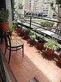 flat-for-sale-in-roma-eixample-esquerra-in-barcelona-227431722