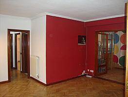 Piso en alquiler en calle Versalles, Sur-Este en Móstoles - 343441617