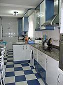 Piso en venta en paseo De Mostoles, Coimbra-Guadarrama en Móstoles - 127836958
