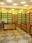 Local en alquiler en calle Picaso, Norte-Universidad en Móstoles - 130790722