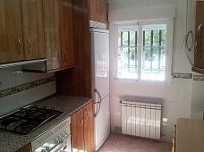 flat-for-rent-in-cuart-de-poblet-aluche-in-madrid