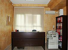 Local comercial en alquiler en calle Olimpica, Móstoles - 140462702
