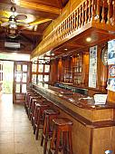 bar-en-alquiler-en-donostiarra-concepcion-en-madrid-192663725