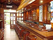 bar-en-alquiler-en-donostiarra-concepcion-en-madrid-192663745