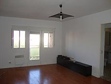flat-for-rent-in-montes-de-barbanza-casco-historico-de-vallecas-in-madrid-213625492