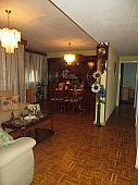 piso-en-venta-en-gigantes-y-cabezudos-los-angeles-en-madrid-215733388