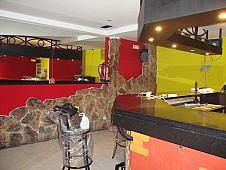 bar-en-alquiler-en-finisterre-pilar-en-madrid-224866471