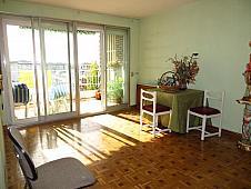 piso en venta en calle pintor velazquez, norte-universidad en móstoles