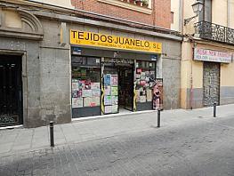 Local comercial en venta en calle Encomienda, Embajadores-Lavapiés en Madrid - 314542816