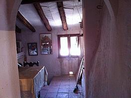 Casa en venta en calle Alamillos, Chinchón - 321252273