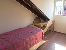 Apartamento en alquiler en calle Encomienda, Embajadores-Lavapiés en Madrid - 333117581