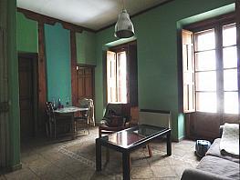 Apartamento en alquiler en calle Morería, Palacio en Madrid - 379771907