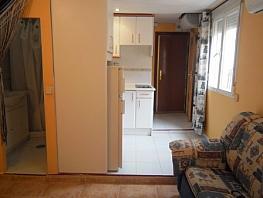 Estudio en venta en calle Arganzuela, Palacio en Madrid - 379776138