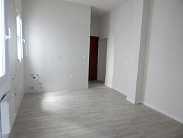 Apartamento en venta en calle San Diego, San Diego en Madrid - 379782261