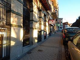 Apartamento en venta en calle Calatrava, Palacio en Madrid - 385278785