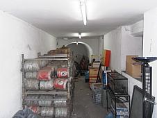 local-en-alquiler-en-humilladero-palacio-en-madrid-208776899