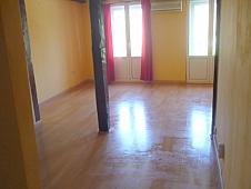 flat-for-sale-in-segovia-palacio-in-madrid-215961603