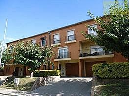 Casa en venda Vilafant - 281465031