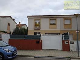 Casa adosada en venta en calle Margarida, Figueres - 281465361